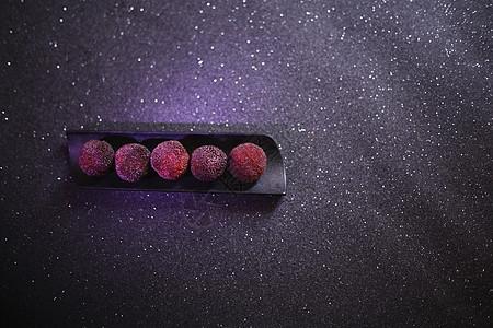 水果系列4图片