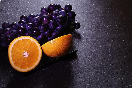 水果系列1图片