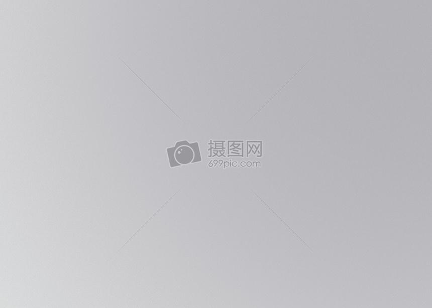 平面高大上网页图片素材_免费下载_jpg手绘背景高清设计图图片