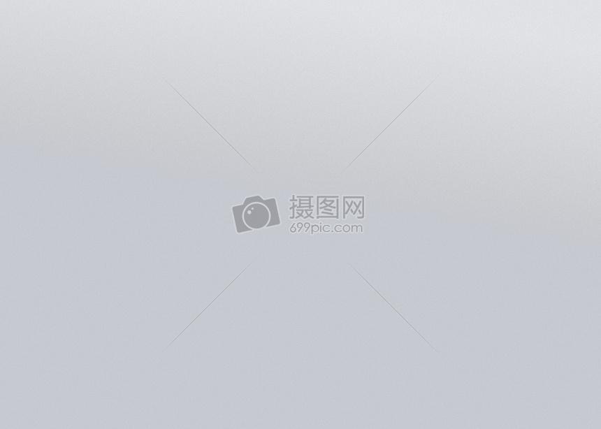 背景高大上网页图片素材_免费下载_jpgqtv背景绘制图片