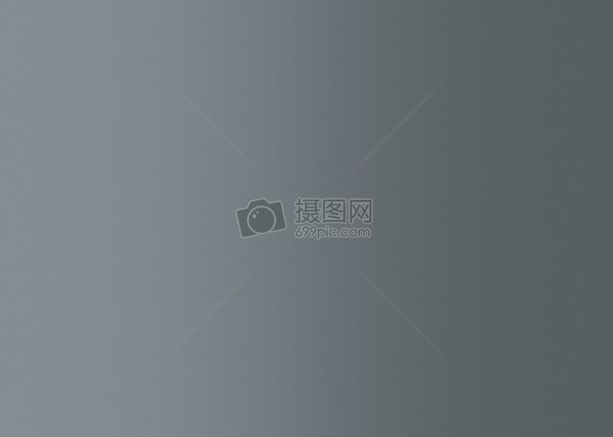 网页高大上平面图片素材_免费下载_jpg11米x12米三室两厅背景设计图图片