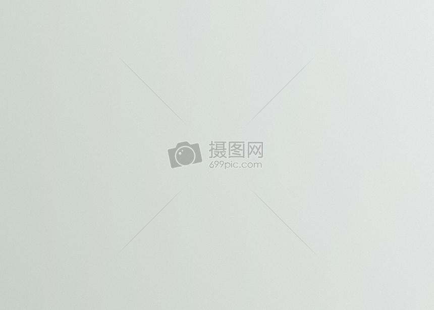 网页高大上房屋图片素材_免费下载_jpg5.7米x14设计图背景米图片