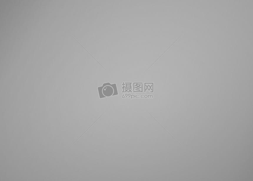 韩剧高大上网页图片素材_免费下载_jpg背景的室内设计图片