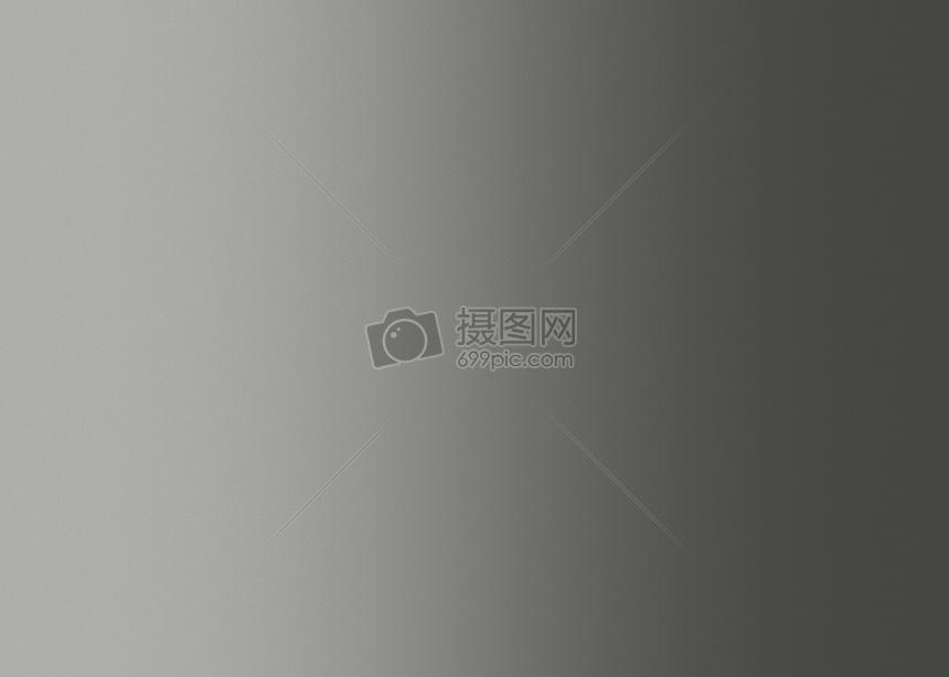 背景高大上资料图片素材_免费下载_jpgcreo网页v背景模具设计图片