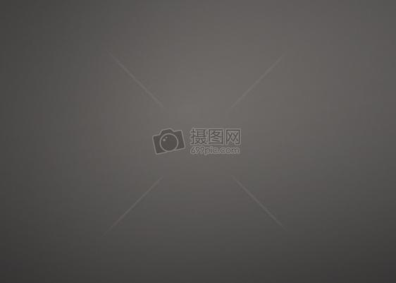 工程高大上网页图片素材_免费下载_jpg北京朋明建筑设计信息有限公司v工程背景图片