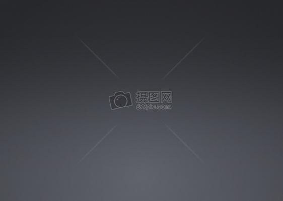 背景高大上网页图片素材_免费下载_jpg淘宝平面设计工资一般多少图片