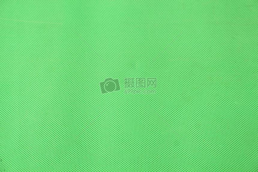 绿色网格背景图片素材_免费下载_jpg图片格式_vrf高清