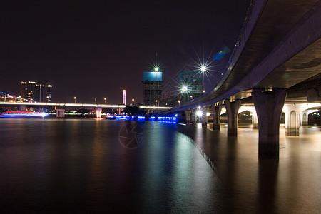 猎德大桥图片
