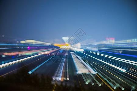 梦境光线 北京图片