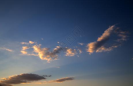 云之色彩图片