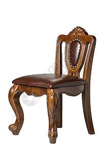 复古椅子图片