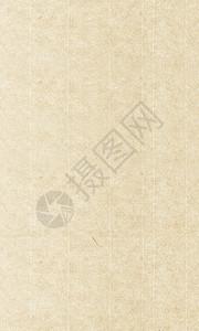 黄色宣纸背景图片