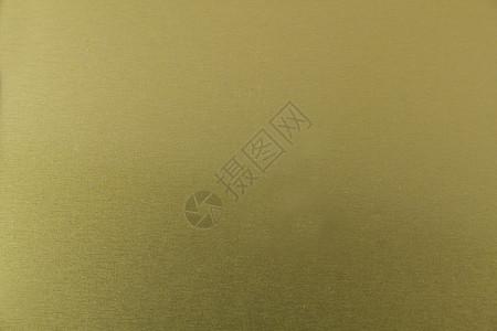 金色拉丝金属背景图片