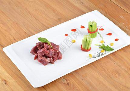 拍摄 美食图片_拍摄 美食素材_拍摄 美食高清图片_摄