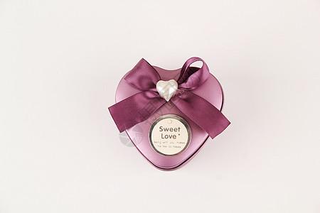 礼物盒子图片