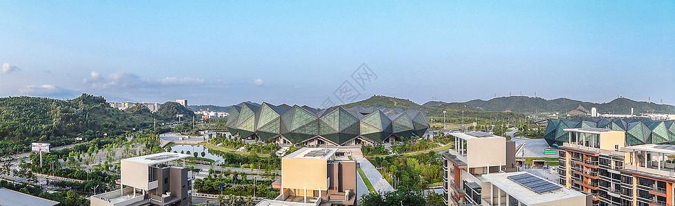深圳·大运图片
