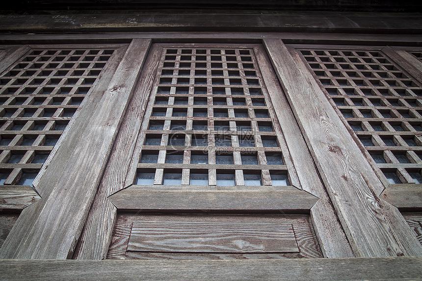 古代窗户图片免费下载 版权申明:本网站所有vrf协议图片及素材均由本