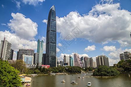 深圳罗湖区图片