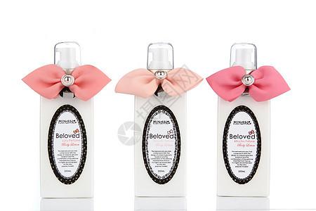 香水化妆品图片