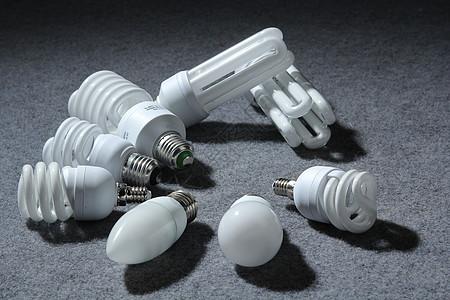 家用节能灯图片
