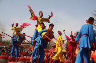 节庆 民俗图片