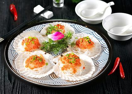 海鲜 美食 419_300