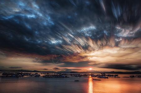 风云炸裂图片