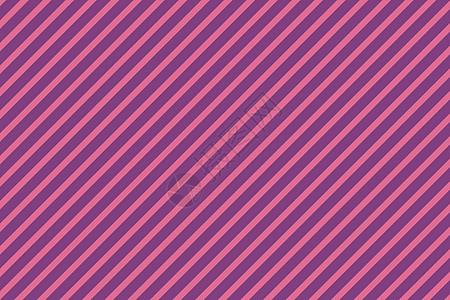 红色条纹图案背景图片