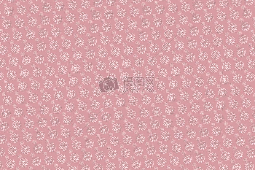 唯美图片 生活方式 淡粉色花朵墙纸jpg  分享: qq好友 微信朋友圈 qq