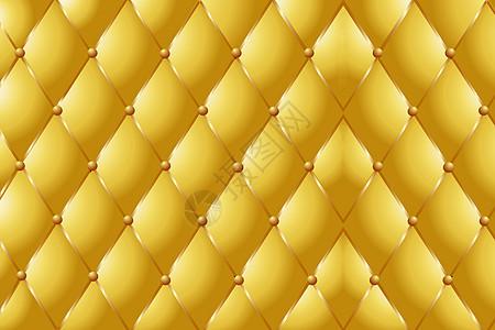 高档黄金色欧式花纹图片
