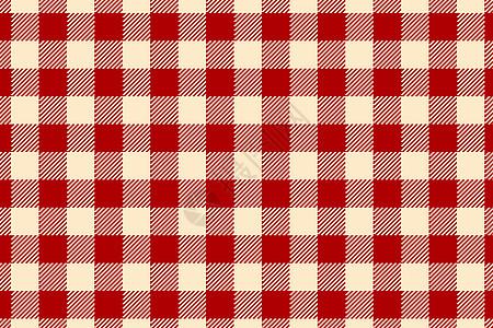 大红色布纹图案图片