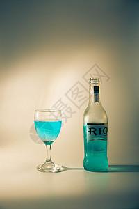一杯好酒图片