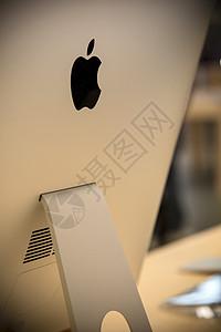 iMac图片