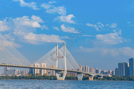 通州运河湾图片