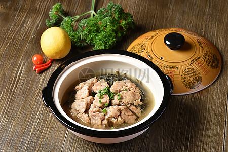 蒸肉 川菜中国菜图片