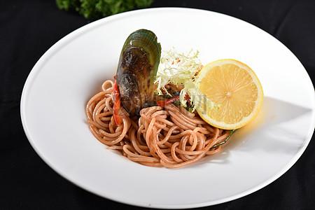 意大利面 西餐图片 通心粉图片