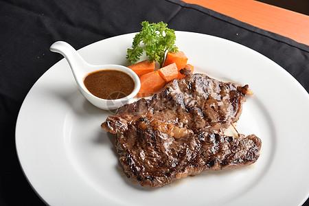 牛排套餐 西餐图片图片