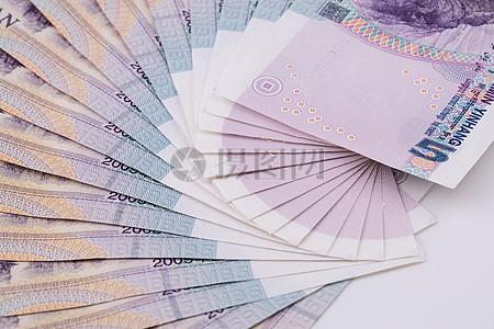商业金融人民币10元图片