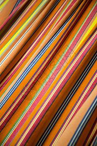 色彩的线条图片