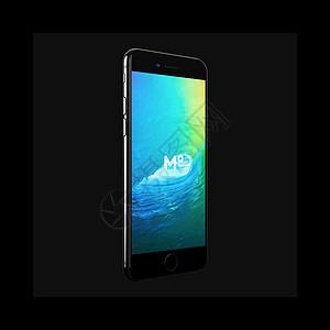 iPhone7产品图片