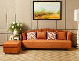 沙发 家具 家私 靠枕图片