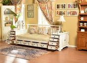沙发 组合家具 柜子 家具家私图片