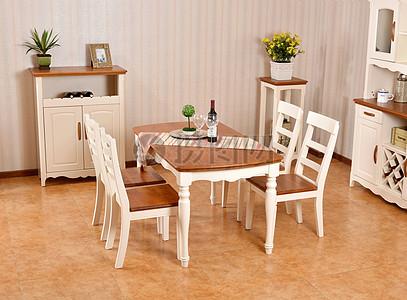 桌子 椅子 柜子 家具 家私图片