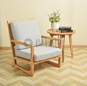 沙发 椅子 靠背椅 家私 家具图片