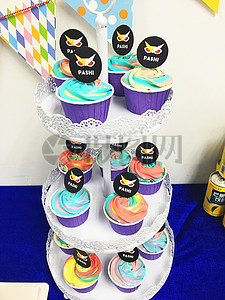 派对,party,装饰,蛋糕图片