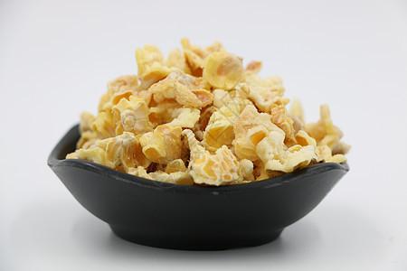 食品  玉米  爆米花  电影院零食   零食  吃货图片
