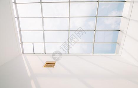 朱家角人文艺术馆内部构造图片
