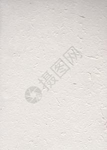 杂质纸张纹理背景高清图片