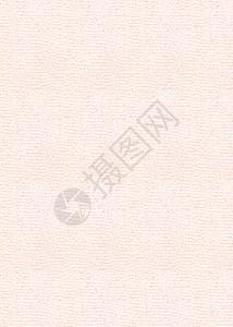 杂质纸张纹理背景高清 (8)图片