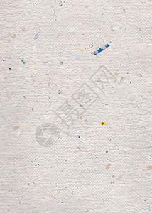 杂质纸张纹理背景高清 (11)图片